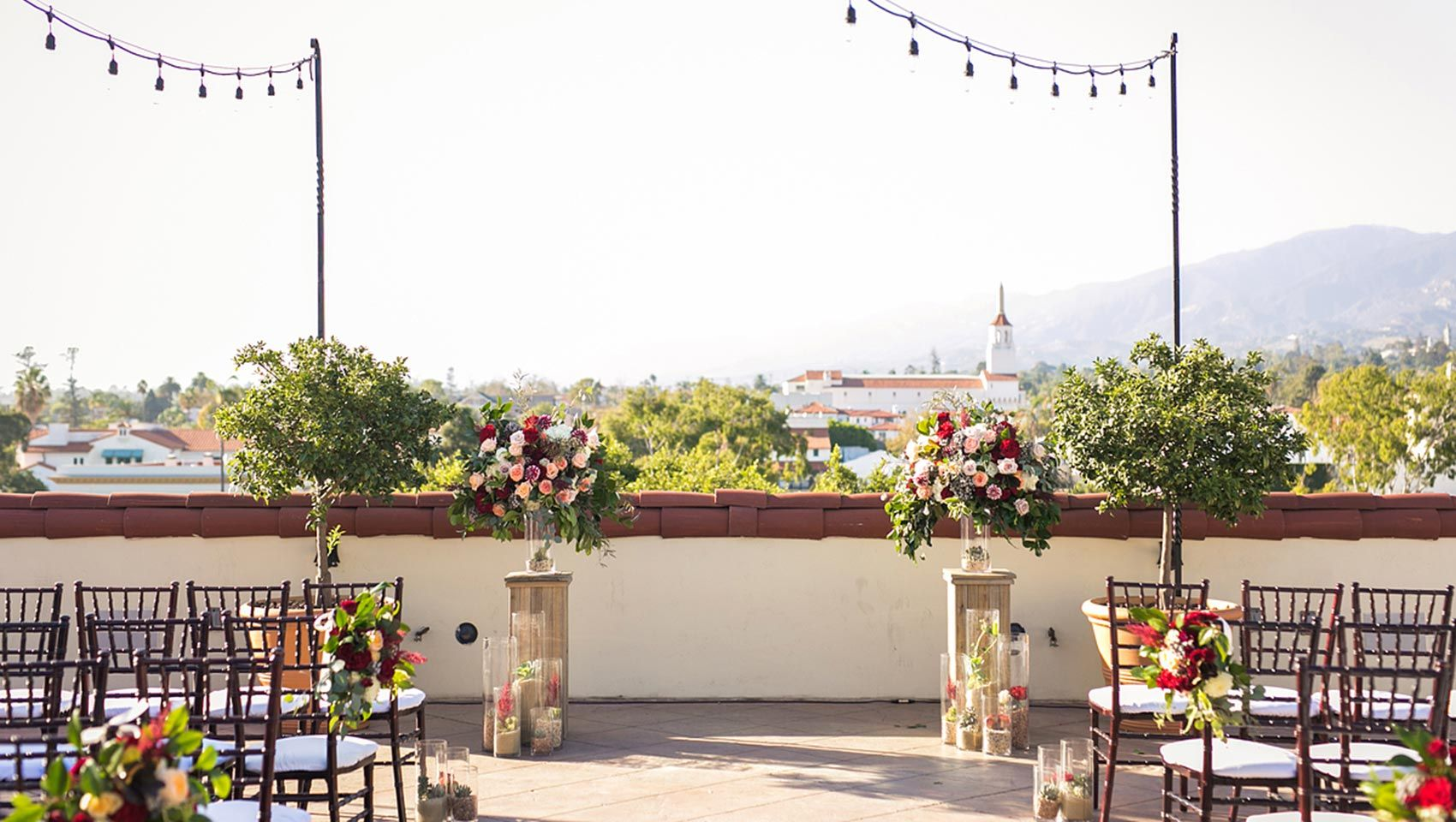 11+ Santa barbara wedding venues restaurant ideas in 2021