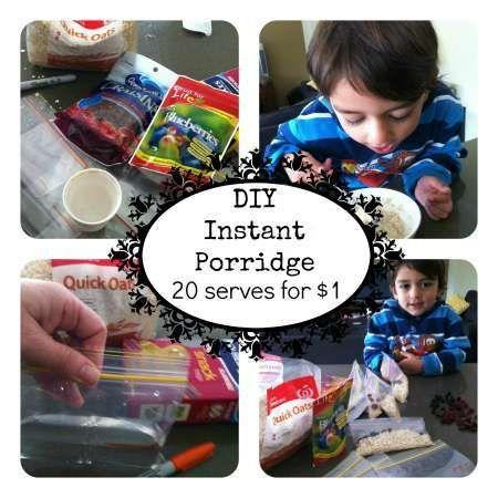 DIY-instant-porridge-oats-healthy