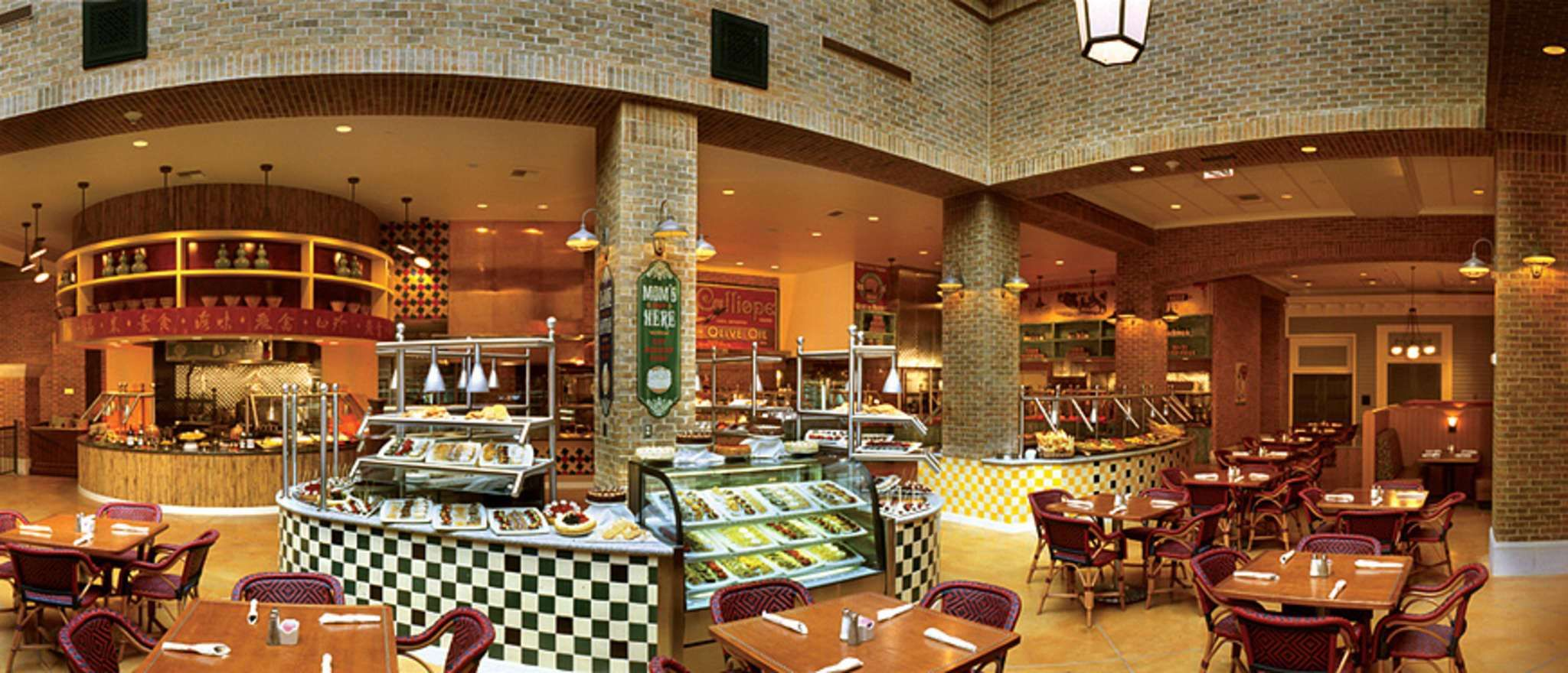 Excellent Ameristar Vicksburg Buffet Coupons Coupons For Ameristar Home Interior And Landscaping Ferensignezvosmurscom