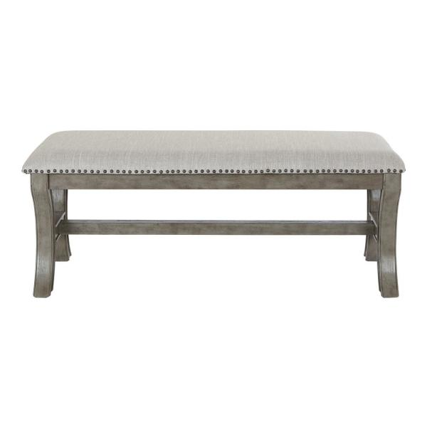 Pin On Benches