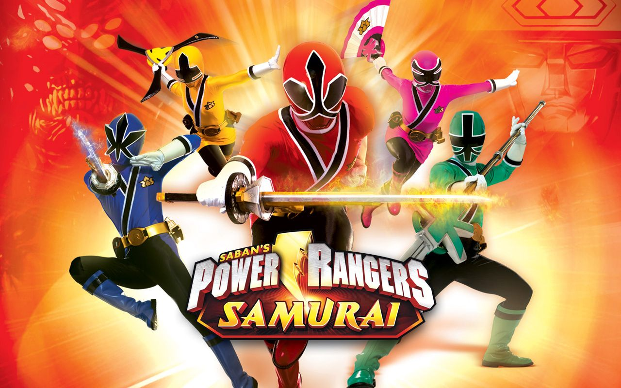 Pin By Carina Leon On Power Rangers Power Ranger Birthday Power Rangers Samurai Power Ranger Party