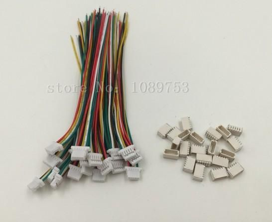 Visit To Buy 10 Sets Micro Jst 1 0mm 5 Pin Connector With Wire Advertisement Wire Connectors Settings 10 Things