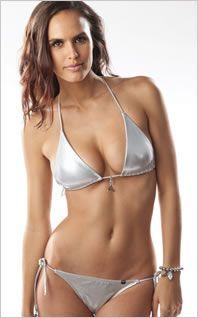excellent idea. support carmen electra white bikini photo shoot are not