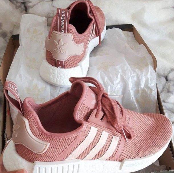 Shoes, $250 at Wheretoget