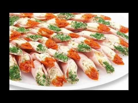 Кулинарик Кулинарные видео рецепты с пошаговым фото для 99