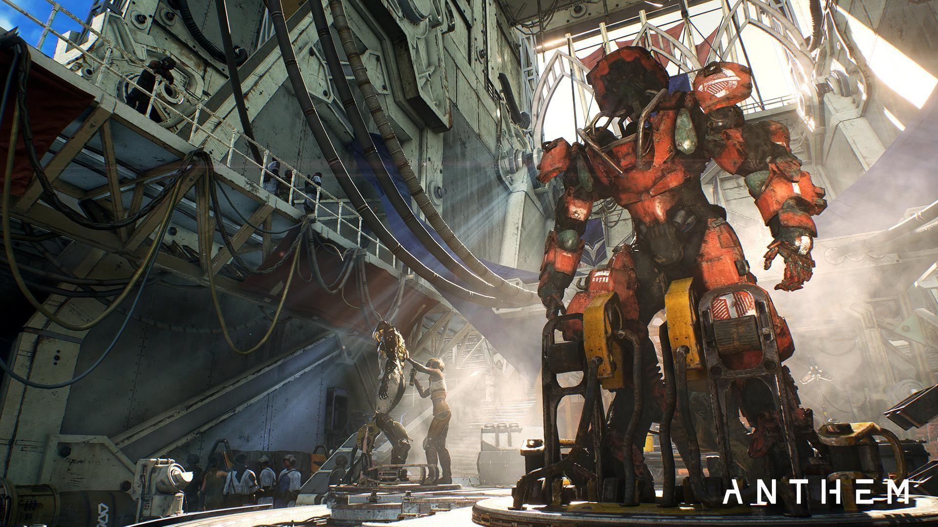 Pin De Sparky Jones En Robots Mechs Real Imagined En 2018