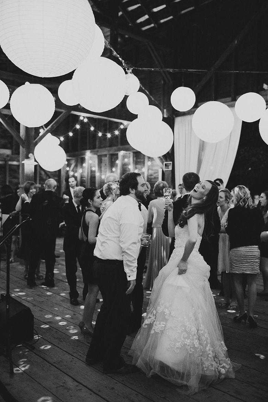Shadow Lawn Wedding | Danielle Mike Shadow Lawn Hudson Valley New York Wedding