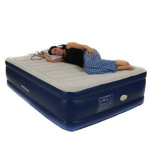 Pin On Queen Air Bed