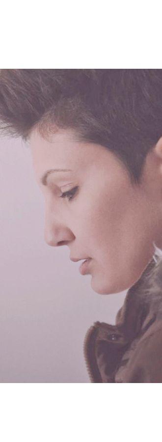 Faces - Martha Tsatlidou
