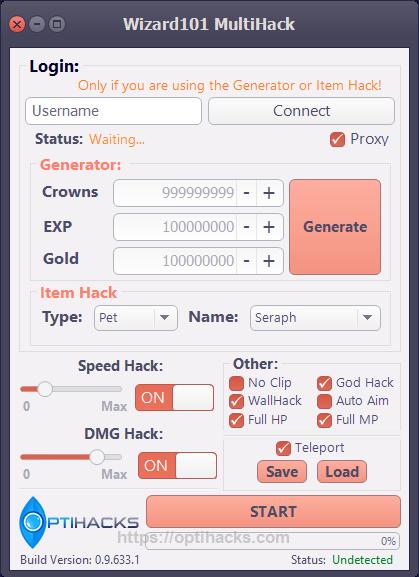 Wizard101 Crown Generator | Wizard101, Video game jobs, Hacks