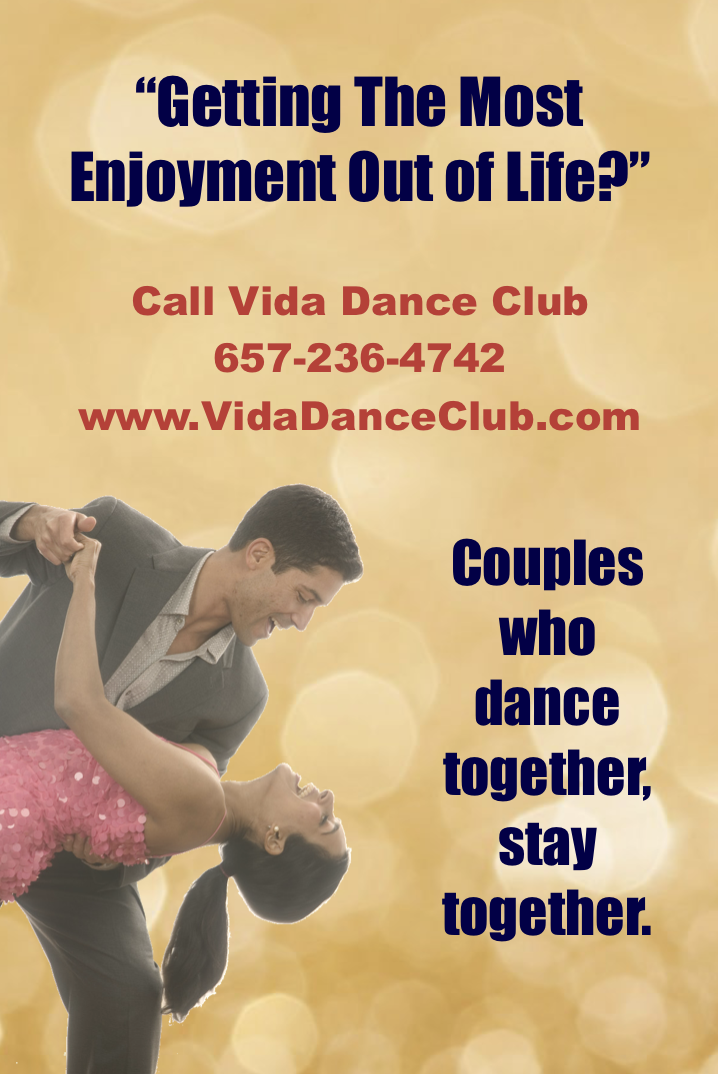 Couples Dance Lessons Orange County Ballroom Dance Lessons Dance Club Couples Dance Lessons
