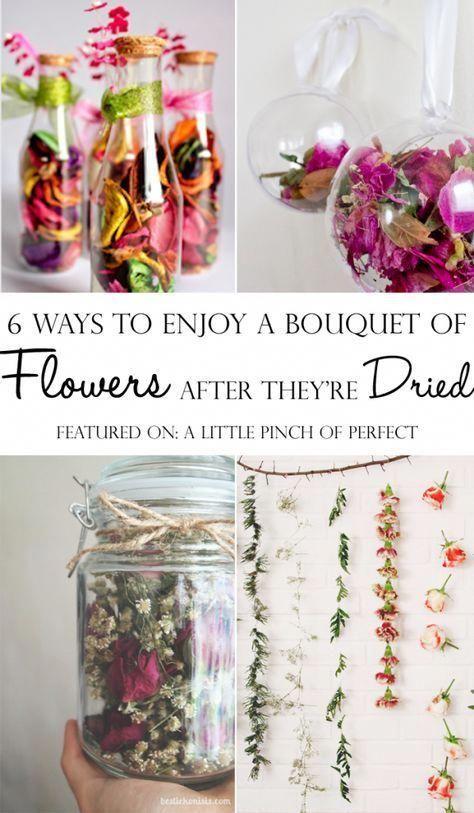 Geniale Informationen zu DIY-Blumen finden Sie hinauf unserer Internetseite. sch…