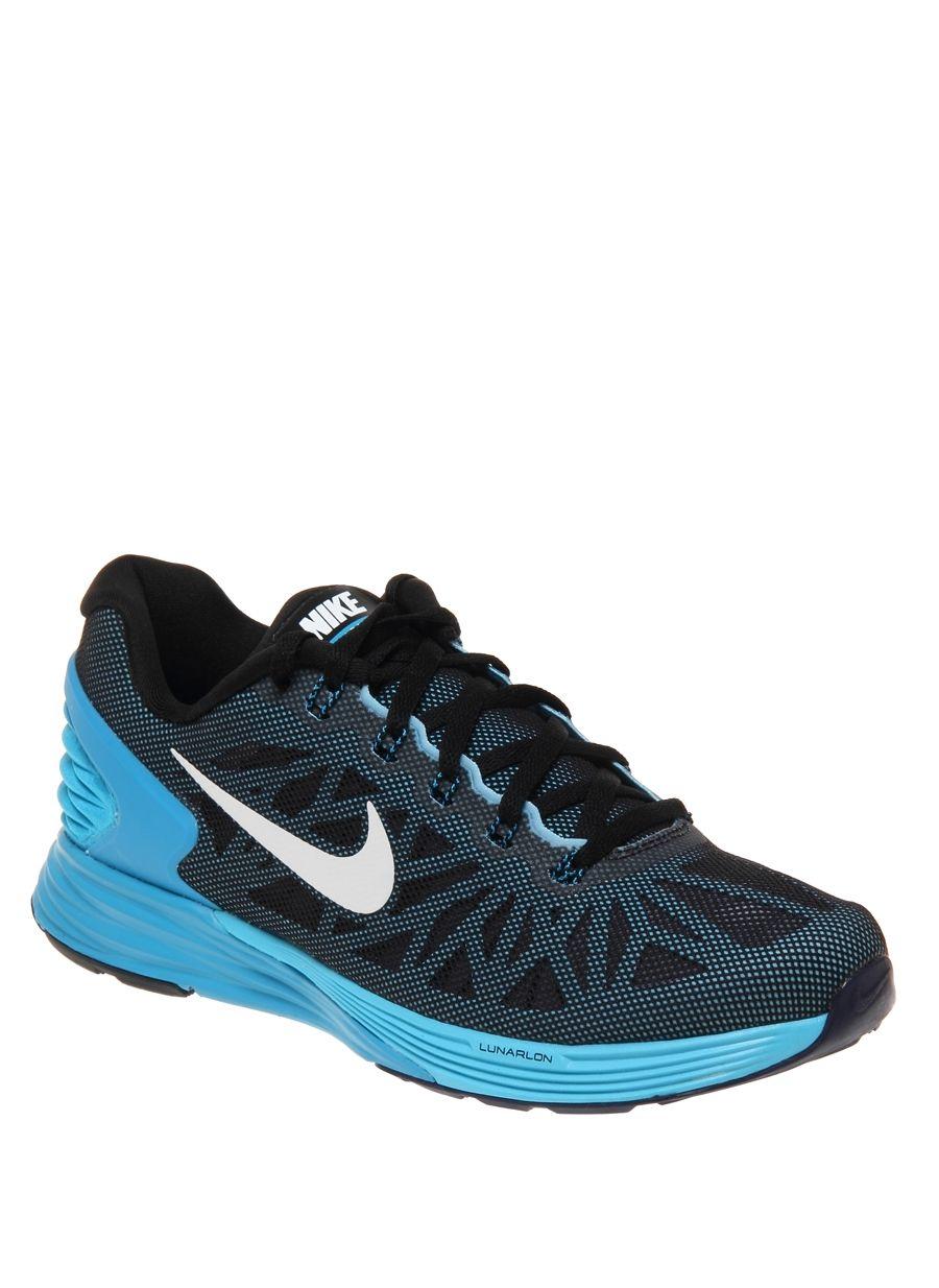 Nike Kadin Kosu Antrenman Ayakkabisi 519487983 Boyner Nike Nike Air Max Kosu Ayakkabilari
