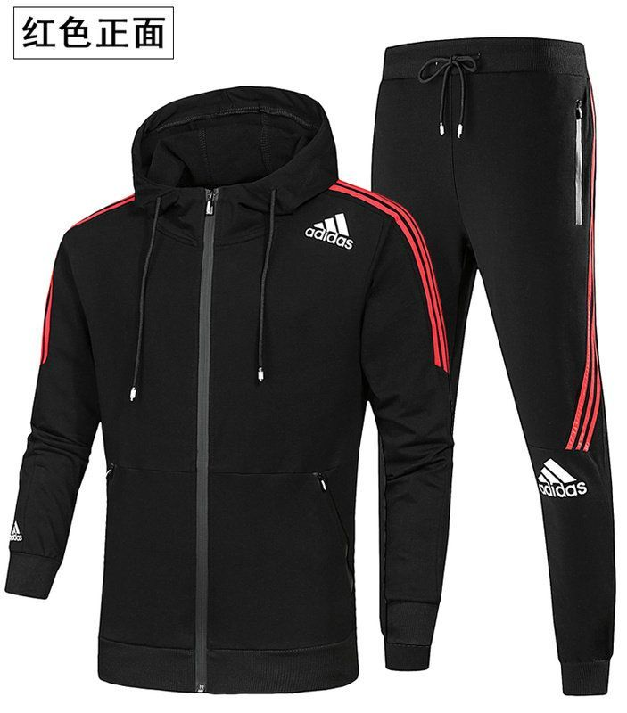 Authentic Adidas Trend Sweatpants Factory Fashion 2018 Casual Spring xQsdChrtB