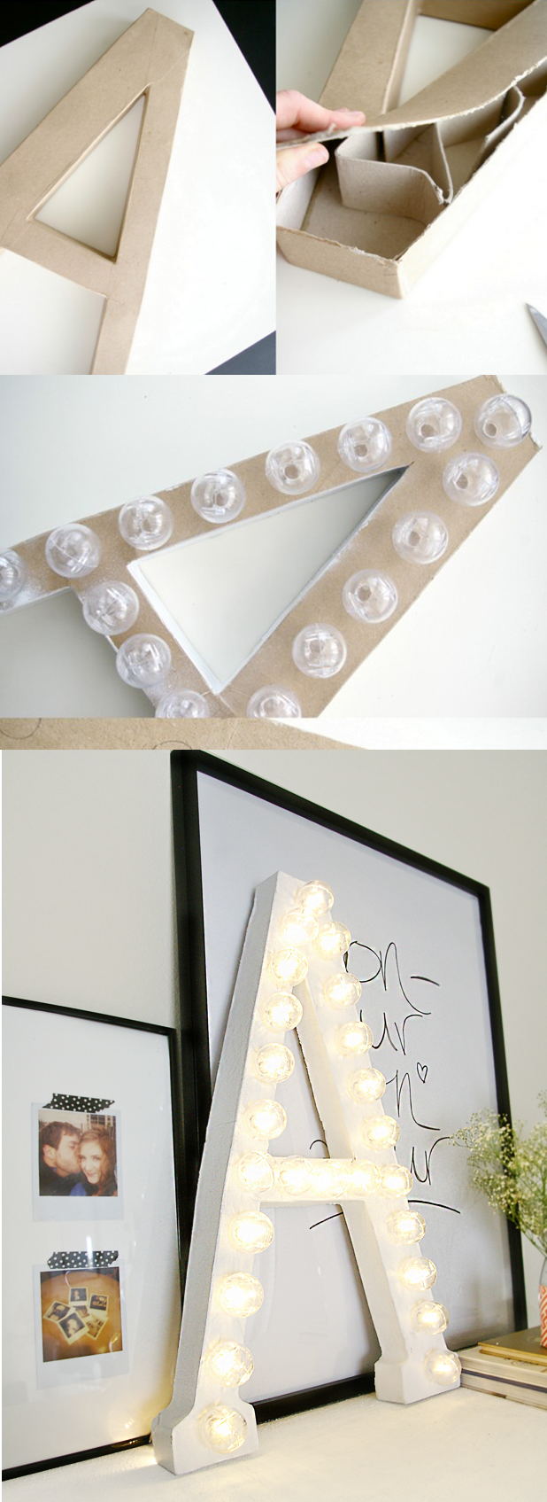 Diy marquee letters led christmas light strand white pingpong full hd wedding letters of iphone pics