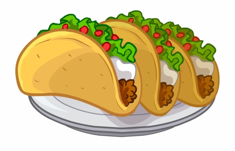 Food Tacos Png Transparent Background Food Clipart Is A Free Transparent Png Image Search And Find More On Sccpre Cat