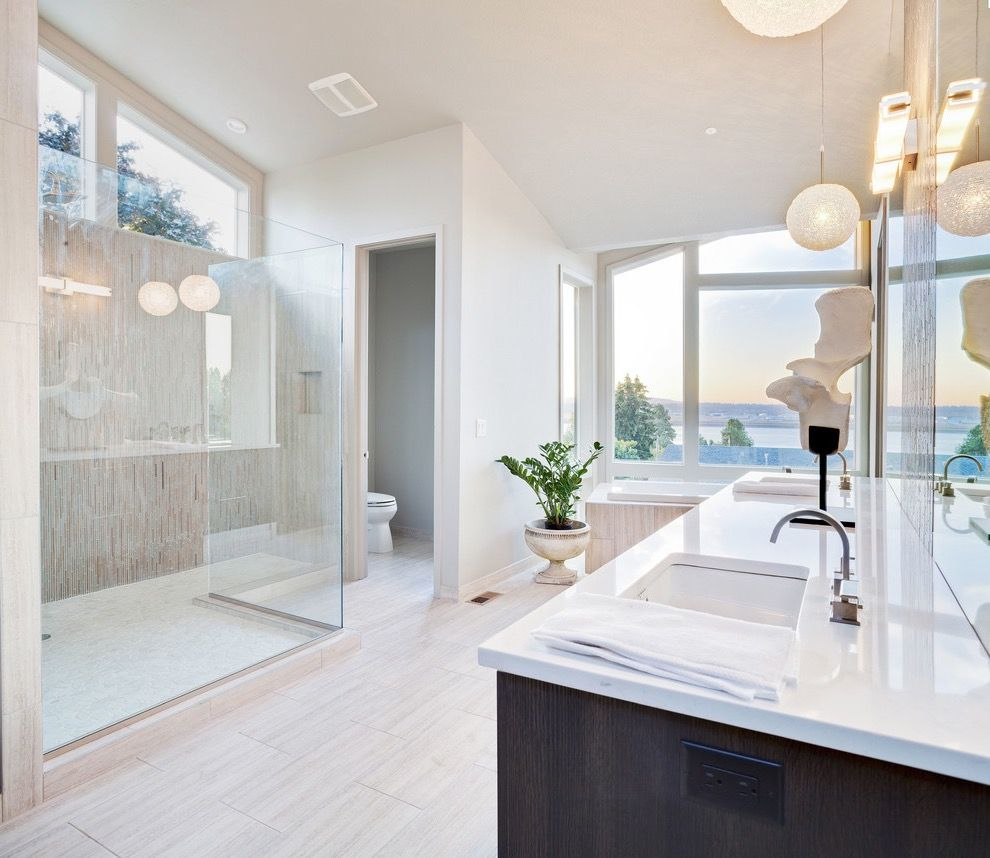 Cool Finest Cheap Bathroom Remodel Diy | Bathroom Ideas | Pinterest ...