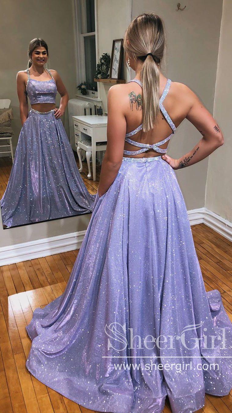 Pin On Prom Dress 2021 [ 1350 x 760 Pixel ]