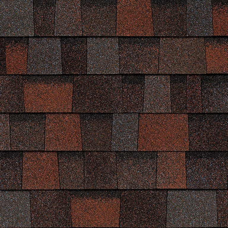 Best Duration® Designer Owens Corning Types Of Roofing 400 x 300