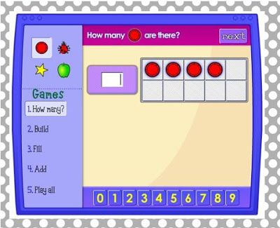 math worksheet : interactive math games freebies  maths pre school and gaming : Computer Math Games For Kindergarten