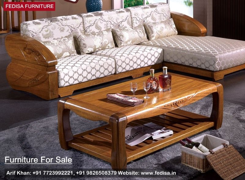 100 Best Wooden Sofa Come Bed Design With Price Wooden Sofa Wooden Sofa Set Sofa Bed Wooden
