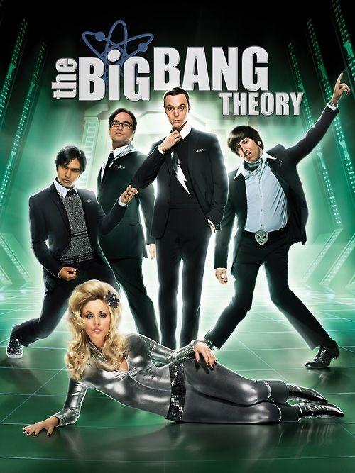 مسلسل The Big Bang Theory الموسم الرابع كامل مترجم مشاهدة اون لاين و تحميل  1360c41d55abfa49bd378ebaeae882a3