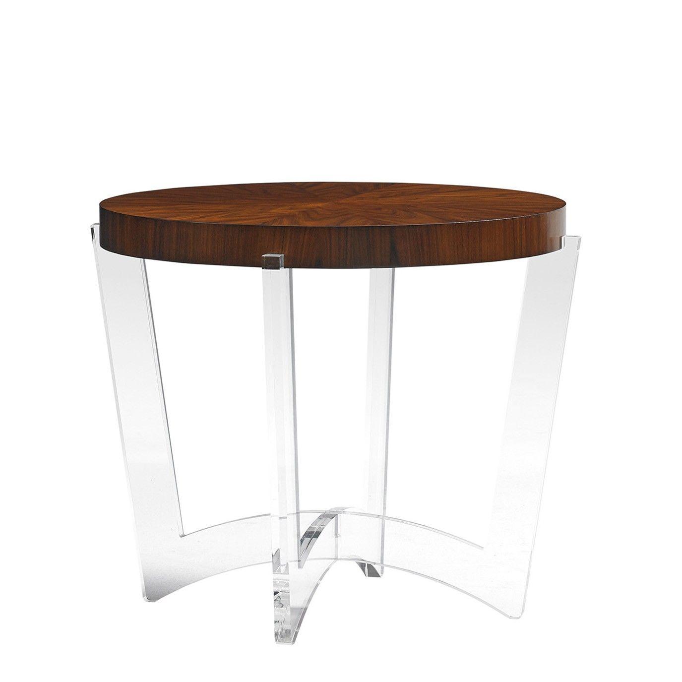 Hudson End Table Sku Lx T5 01 0723 950c Lexington Free Shipping End Tables Table Side Table