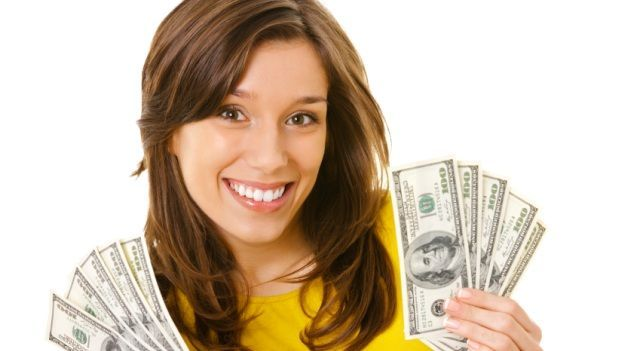 Us bank cash out loan photo 2