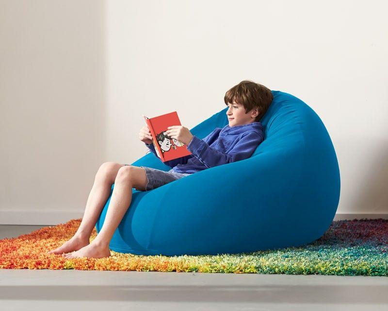 Pod Bean Bag Chair Bean Bag Bean Bag Furniture