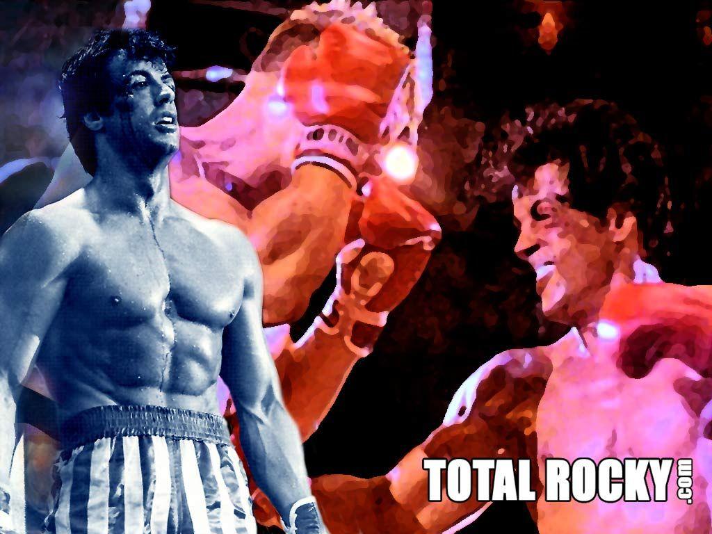 rocky 4 - Bing Images | Rocky balboa, Rocky film, Rocky series