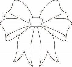 Christmas Templates Google Zoeken Christmas Coloring Pages