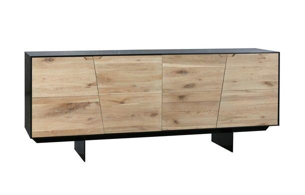 Modern Oak Sideboard Oak Sideboard Luxury Home Decor Country