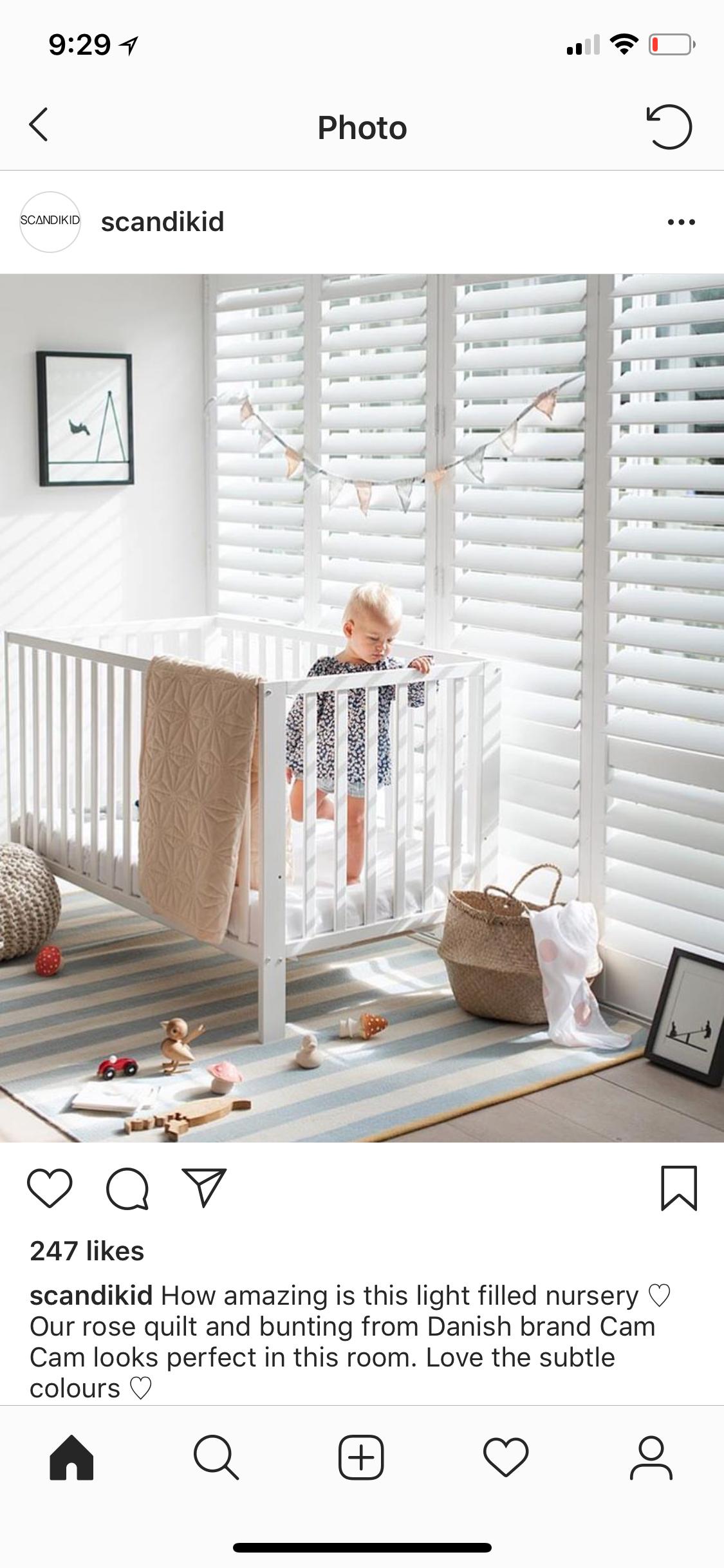 Idea By Jasmine Hsu On Hampton Style Home Cot Sheets