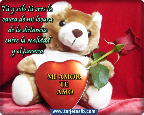 postales de cumpleanos para facebook para Facebook Gratis Postales para Amor y Amistad