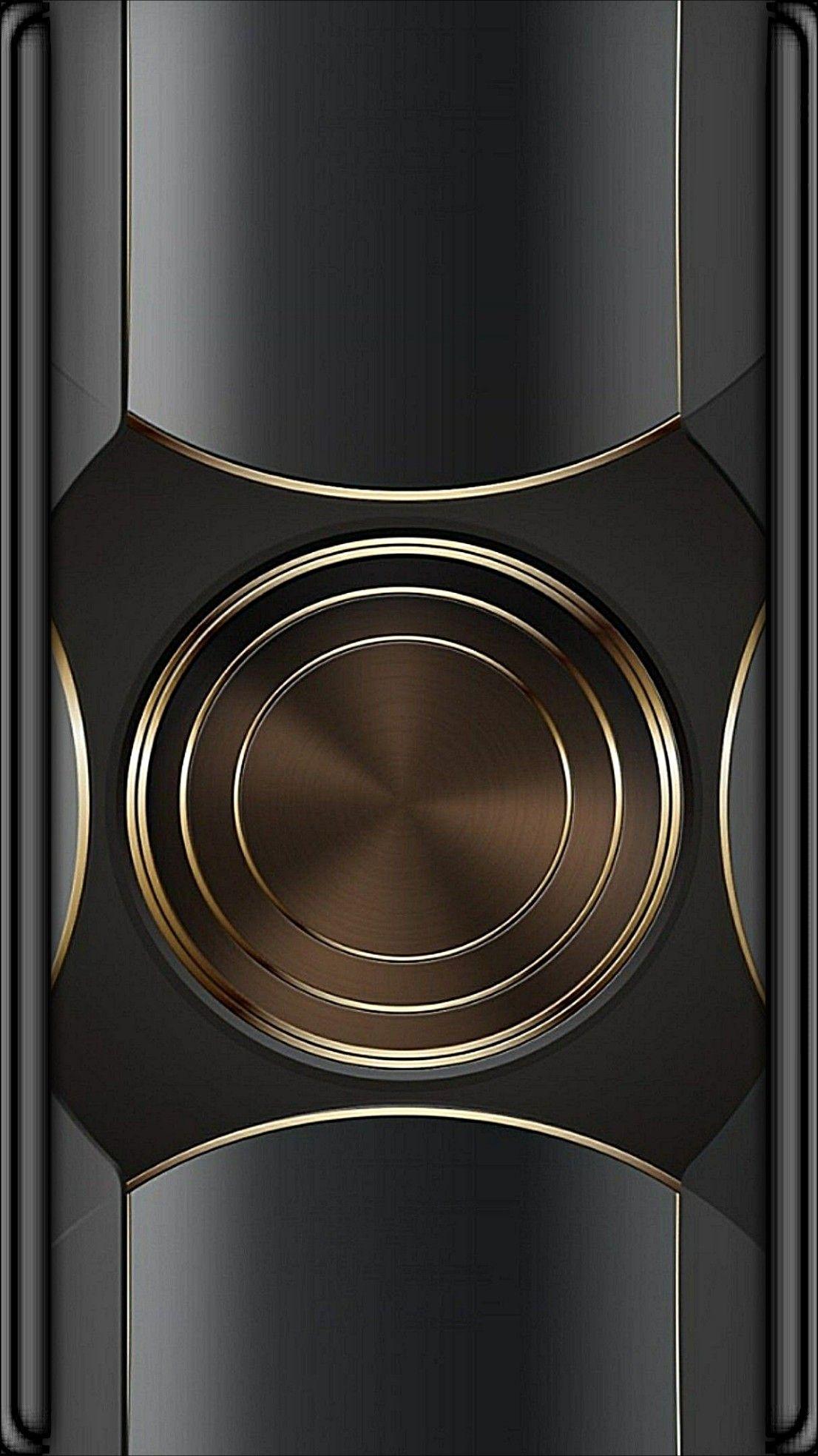 Wallpaper Modern Galexy Phone wallpaper design