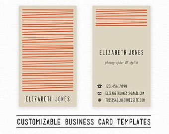 Items i love by lauren on etsy design in mind pinterest items i love by lauren on etsy double sided business cardsbusiness colourmoves Choice Image