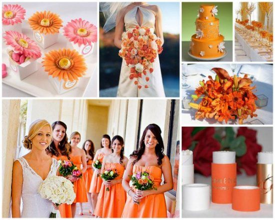 The Best And Most Popular Summer Wedding Themes Are Beach Themed Weddings Description