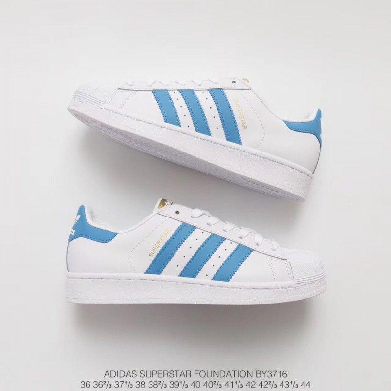 33+ Adidas shell toe shoes ideas information