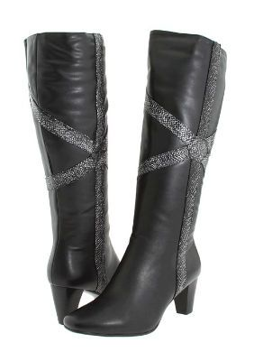 ee6be61df08d Wide Calf Boots For Women With Large Calves at WideCalfBootsOn.com - Plus  Size Women Shopping Guide Online For Large Legs 2013