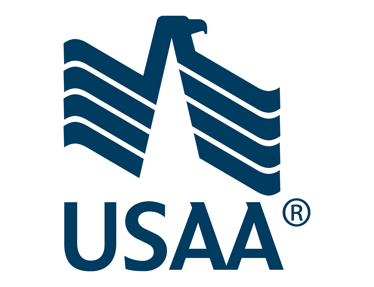 Usaa Logo Best Auto Insurance Companies Best Car Insurance Car
