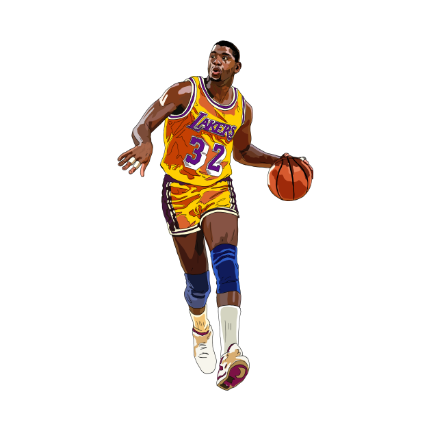 Pin On Los Angeles Lakers