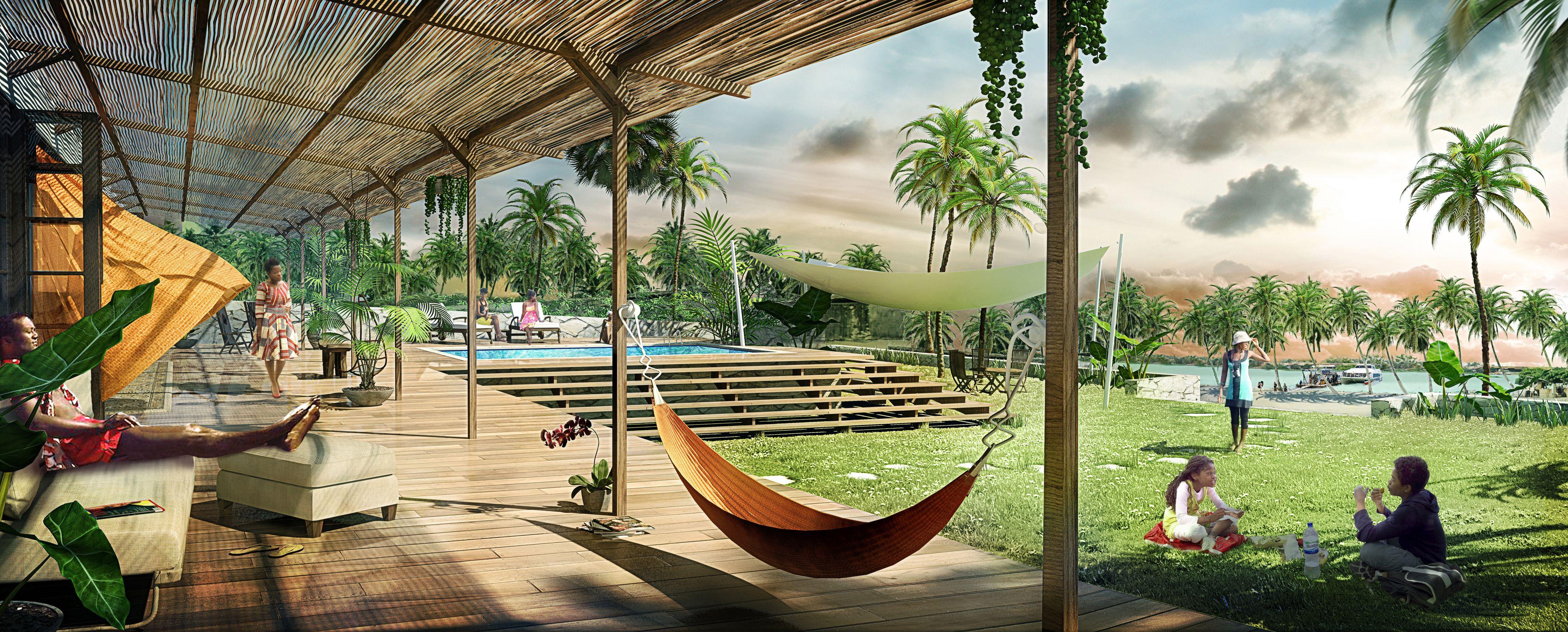 atelier villes paysages c te d 39 ivoire abidjan co a rocit jardin ma tre d ouvrage. Black Bedroom Furniture Sets. Home Design Ideas