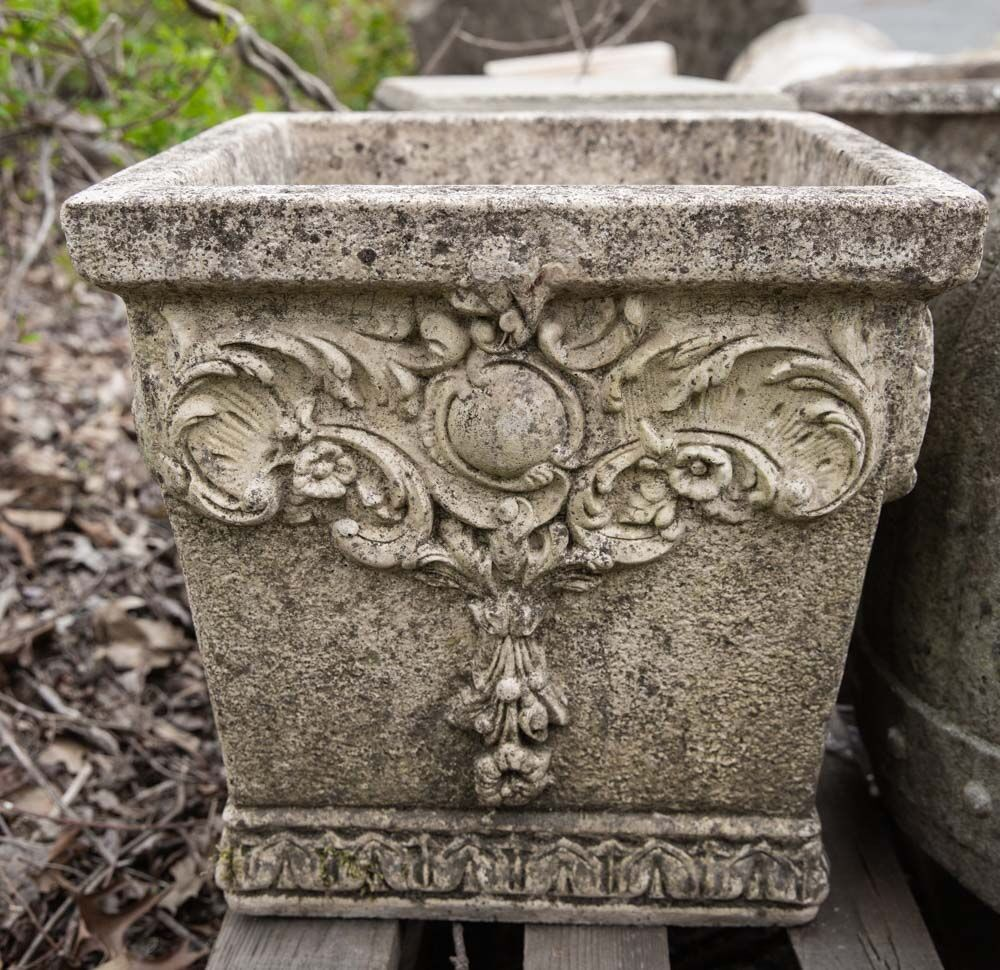 Pin On Garden Ornaments For Sale