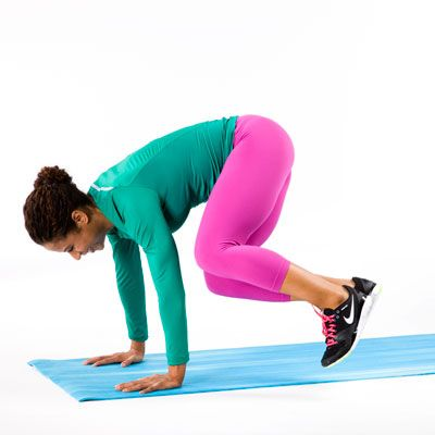 Mix And Match Workout Tone Up Your Way Health Fitness Inspiration Workout Get Fit