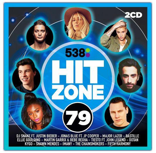 hitzone-79-free-download | Best Dj Mix | Download Full Music Albums