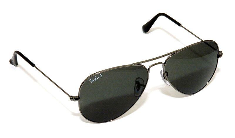 lentes espejados ray ban peru