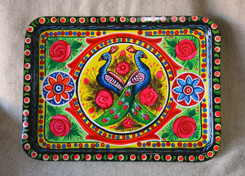 Pin on Truck art pakistan