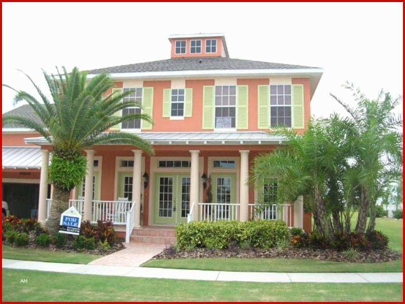 Florida Old Style Homes Best Of Futuredesign77 Com