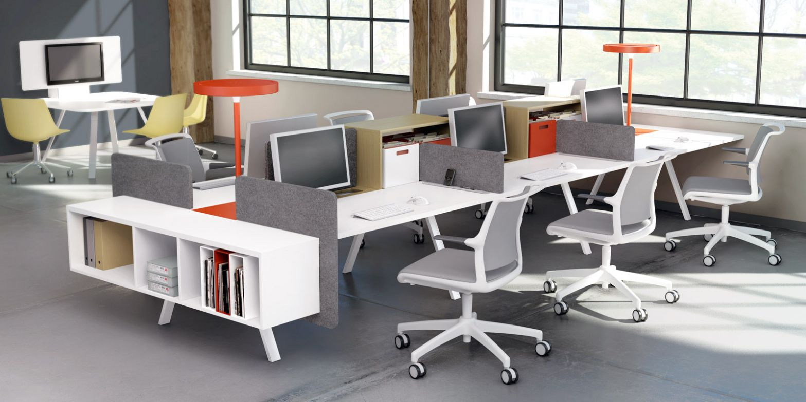 2018 Office Furniture Evansville In   Rustic Home Office Furniture Check  More At Http:/