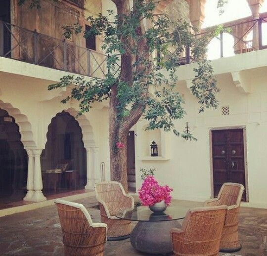 Pin by Aayushi Shah on Home | India house, Indian homes, Home